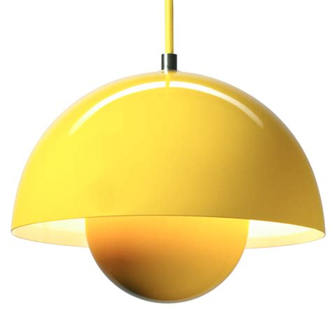 Awesome Funky Ceiling Lights 4 Yellow Ceiling Light Funky Ceiling Lights