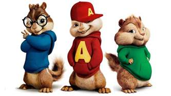 movie madness alvin chipmunks showing march 23 isabelle hunt memorial public library