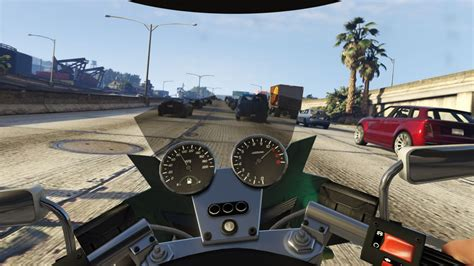 gta 5 person mode confirmed for ps4 xbox one pc vg247