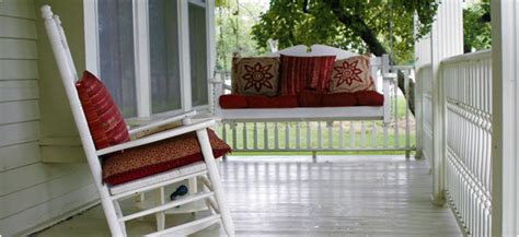 front porch furniture ideas fun porch furniture ideas redbeacon