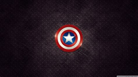 captain america ios wallpaper captain america shield wallpapers 69 images