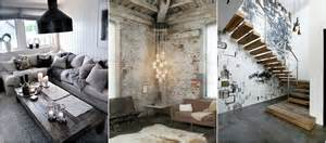 Interior Accessories For Home home decor additionally industrial style home design on industrial