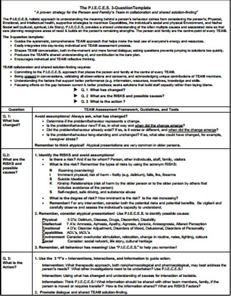 exiucu biz job aids template
