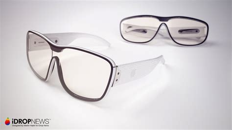 cupertinos upcoming breakthrough product apple glass