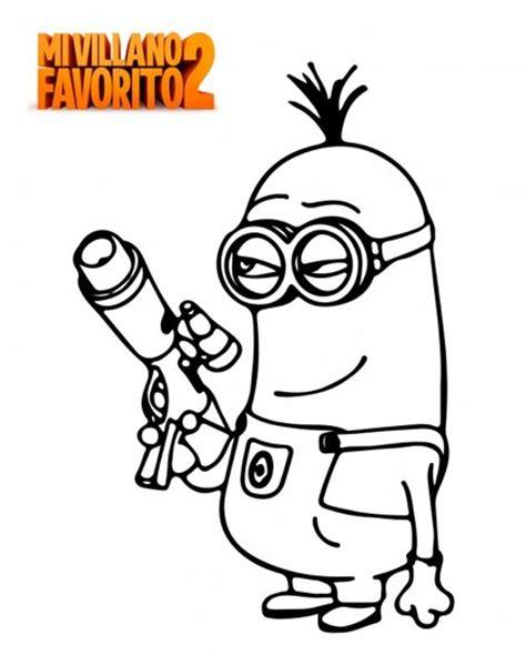 imagenes de minions gratis para descargar 56 dibujos de minions para descargar gratis imprimir y