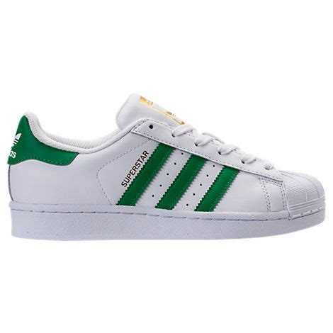 finish line kid shoes grade school adidas superstar casual shoes finish line
