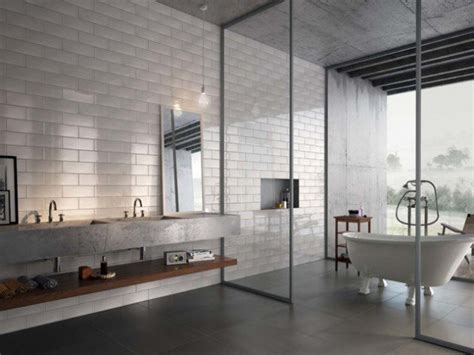 industrial bathroom ideas ceramic tiles design for kitchen industrial modern