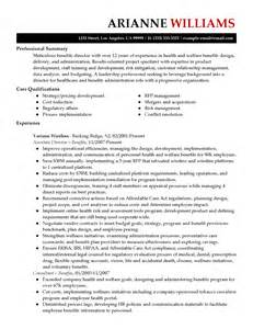 results oriented resume templates free masinternet