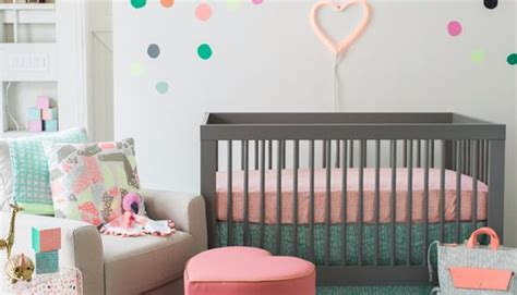 Jungen Schlafzimmer Farbschemata by 10 Nurseries That Almost Make Us Want To Another