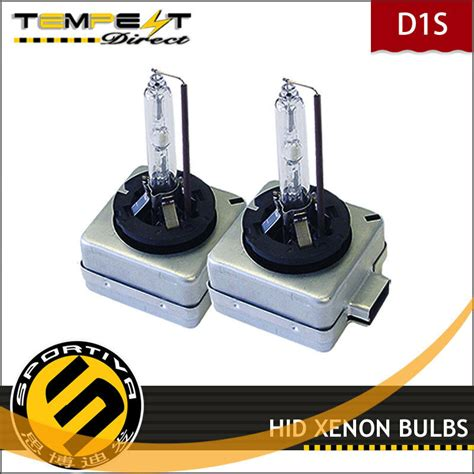 ds hid xenon replacement bulb    cadillac escalade esv oem hid headlight ebay