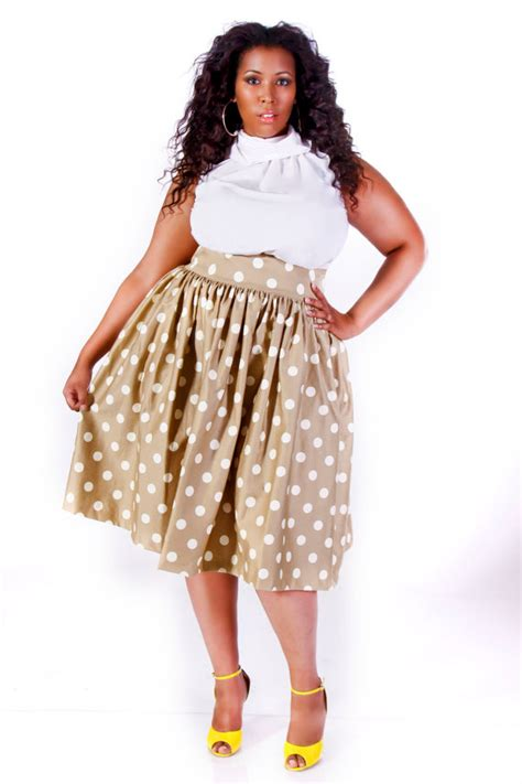 themes flare j1 items similar to jibri plus size high waist flare skirt