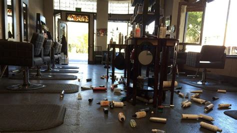 best hair salons in northern nj northern california shaken by 6 0 magnitude earthquake