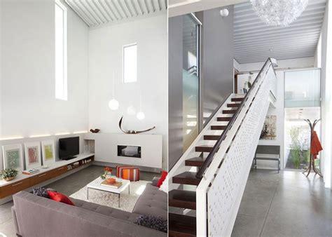 hi tech house clean and clear high tech house iroonie