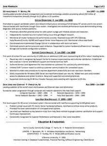 help desk support technician salary help desk technician resume template bestsellerbookdb