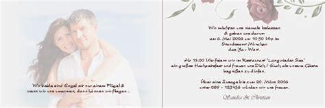 Hochzeitseinladung Nur Sektempfang by Einladung Zur Hochzeit Hochzeitskarten Einladungskarten
