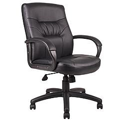 Kmart Desk Chair by Office Chairs Desk Chairs Kmart