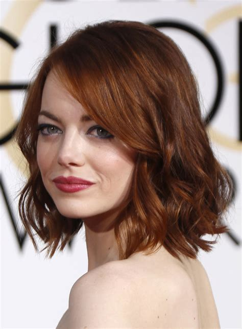 hair color for warm skin tone best hair color for warm skin tones and brown hair