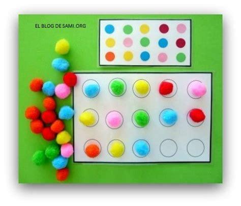 imagenes sensoriales actividades 17 mejores ideas sobre actividades para ni 241 os en pinterest