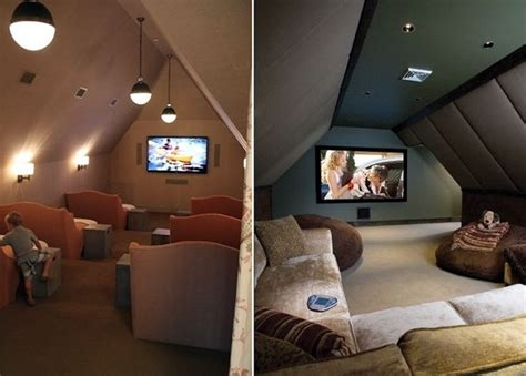 home designer pro attic room cleverly increase living space by making use of unused