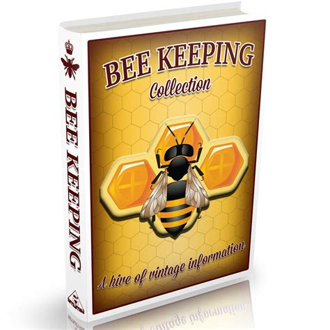the bee book books 135 vintage beekeeping books on dvd honey bees hives wax