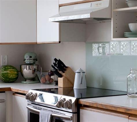 Melamine Kitchen Cupboards - best 25 painting melamine ideas on melamine