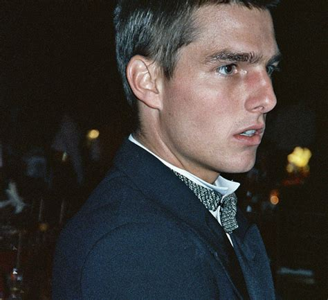 Are Tom Cruise Sumner Redstone Gonna Make Up by Tom Cruise Flickr Photo