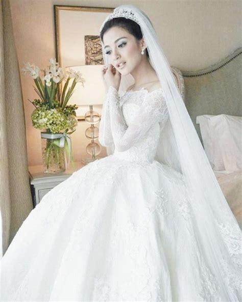 chelsea glenn wedding chelsea olivia wijaya dan glenn alinskie wedding buscar