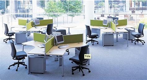 we buy used office furniture office furniture solutions