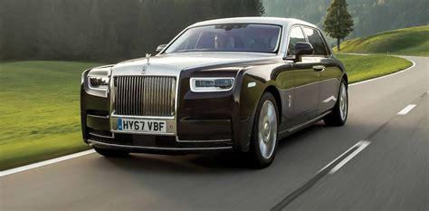 roll royce singapore is the rolls royce phantom the quot s best car
