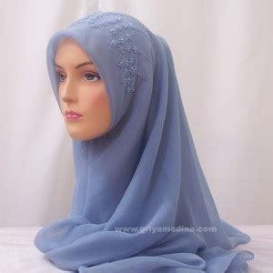 Kerudung Model Baru model jilbab 2011 novia hyat khan