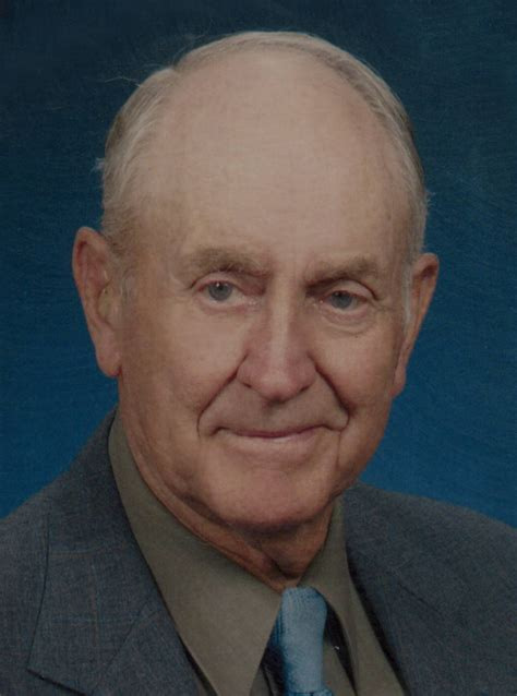 harold arthur delimont 91 years of age of holdrege