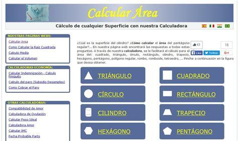 calcula la raiz cuadrada calcular area calcular la raiz cuadrada calculo media