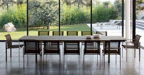 sifas furniture sleek and contemporary outdoortheme com