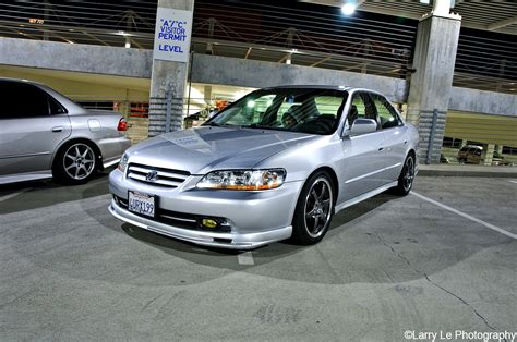 honda accord jdm jdm accord 510 2002 honda accord specs photos