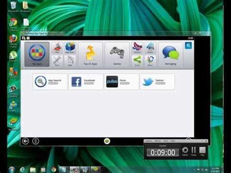 emulator gba full version untuk android download emulator android untuk pc ram 1gb reviziontactical