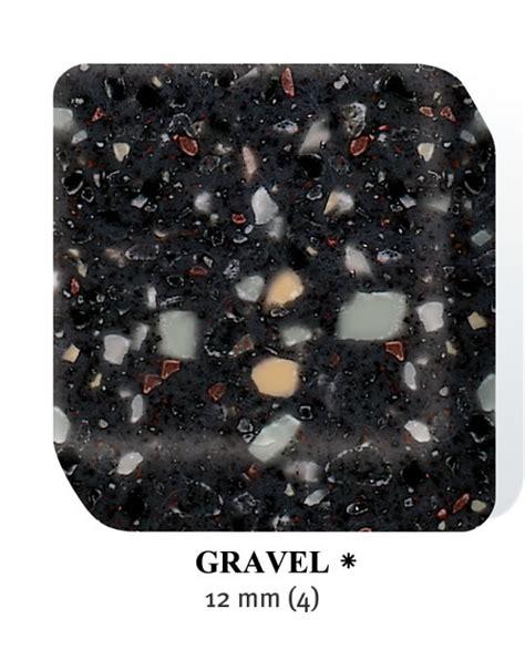 corian gravel uměl 253 k 225 corian vzor gravel cetecho sk