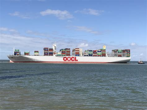 scheepvaart nieuws nieuwsblad transport gt nieuws gt modaliteiten gt scheepvaart
