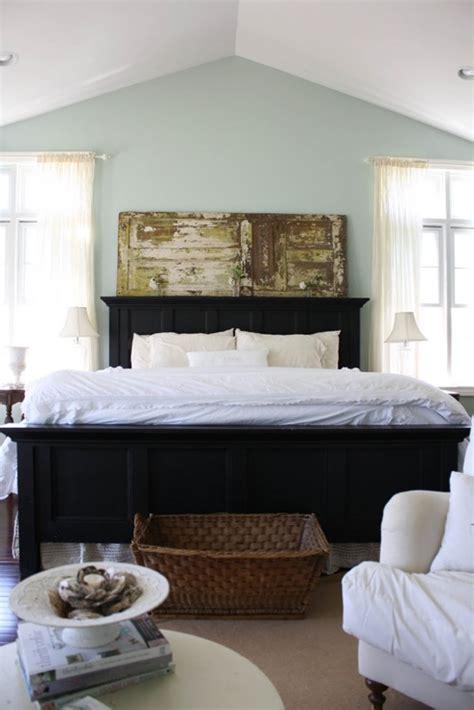 palladian blue bedroom bedroom