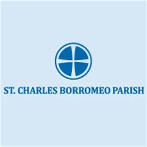 St Charles Parish Property Records St Charles Parish Dayton Ohio