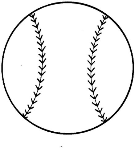 Ball Coloring Page Free Printable Coloring Pages Balls Coloring Pages