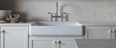 kitchen sink choices masters touch kitchen and bath