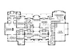 floor plans for country homes country style area rugs country home floor