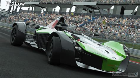 ps4 themes project cars project cars ps4 vs pc ultra high medium low detail