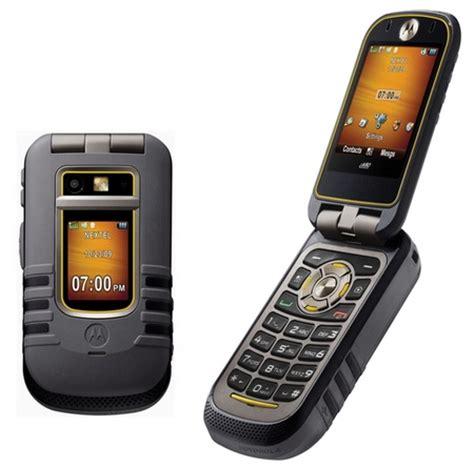 motorola rugged phone motorola nextel i680 brute bluetooth rugged phone condition used cell phones