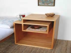 Bedside Table Designs Bedside Table Design Ideas Unique Bedside Table Furniture
