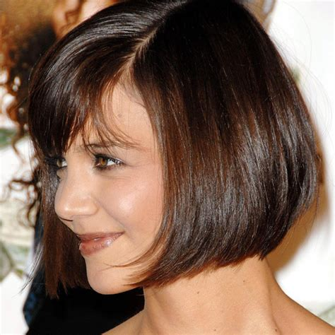 wedge haircut demostations top 15 african american bob haircuts black women bob