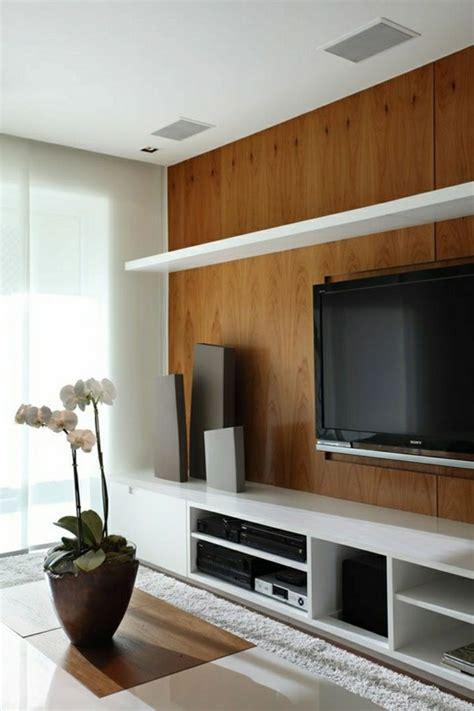 Exceptionnel Panneau Mural Tv Design #1: Bois-Mur-bois-panneaux-mural-TV-mural-TV-revêtement-mural-Mur-Mur-panneaux-Lambris-en-bois.jpg