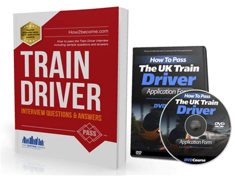 driver books driver recruitment 2017 how2become