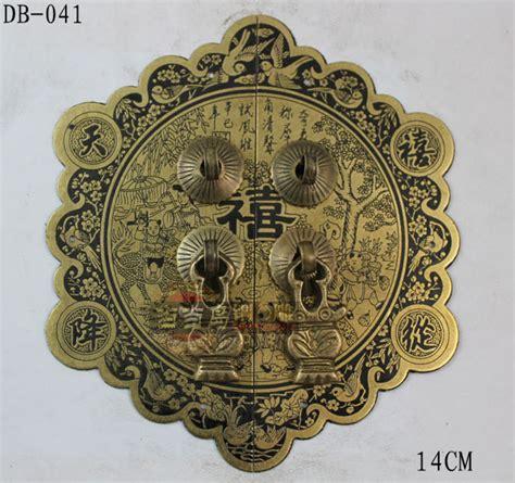 lade cinesi kopen wholesale chinees antiek meubilair uit china