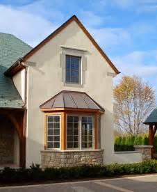 Home Design 3d Bay Window 3d model of window exterior design home designs
